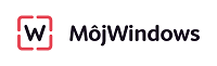 MojWindows