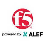 Alef/F5